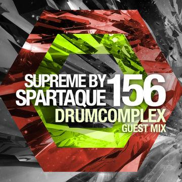 2014-09-26 - Drumcomplex - Supreme 156.jpg