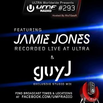 2014-12-19 - Guy J, Jamie Jones - UMF Radio 293.jpg