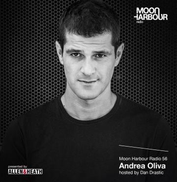 2014-12-20 - Dan Drastic, Andrea Oliva - Moon Harbour Radio 56.jpg