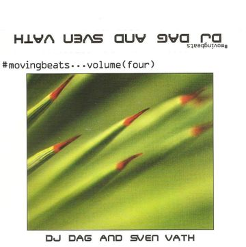 Copy of (1996.xx.xx) Moving Beats Volume 4 DJ Dag & Sven Vath.jpg