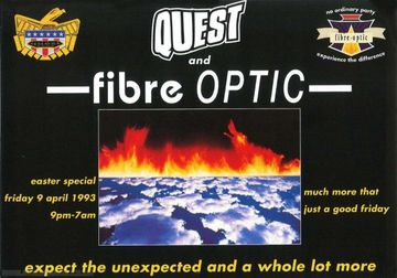 questfibreoptic f.jpg