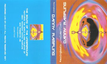 (1997.xx.xx) Moving Beats Volume 5 Danny Rampling.jpg