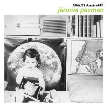 2005-12-08 - Jérôme Pacman - FAMILIESdownload 6 -1.jpg