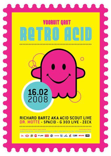 2008-02-16 - Dr. Motte @ Retro Acid, Ghent.jpg