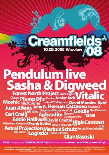 2008-08-16 - Creamfields, Poland.jpg
