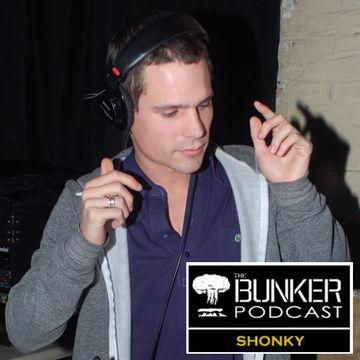 2008-08-20 - Shonky - The Bunker Podcast 28.jpg