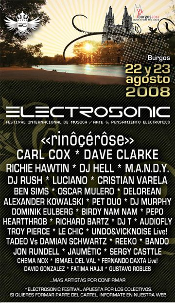 2008-08-2X - Electrosonic Festival -1.jpg