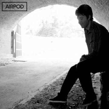 2009-09-10 - Lucas Mari - AirPod 30.jpg