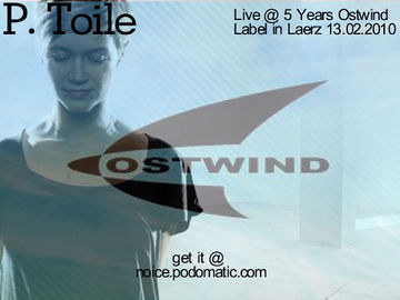 2010-02-18 - P.Toile - Noice! Podcast.jpg