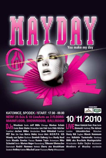 2010-11-10 - MayDay, Poland.jpg
