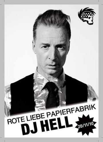 2010-11-20 - 4 Years Rote Liebe, Papierfabrik Ehrenfeld.jpg