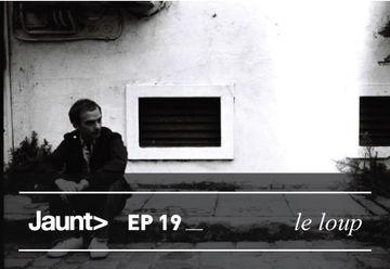 2010-12-01 - Le Loup - Jaunt Podcast EP 19.jpg