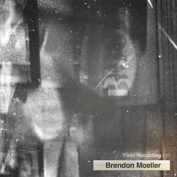 2011-02-11 - Brendon Moeller - Field Recording 021.jpg