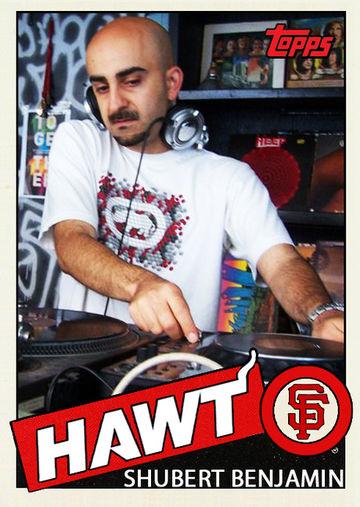 2011-03-09 - Shubert Benjamin - Hawtcast 118.jpg