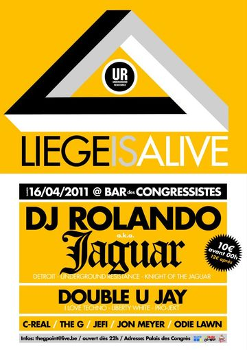 2011-04-16 - DJ Rolando @ Liege Is Alive, Bar Des Congressistes, Liege, Belgium.jpg