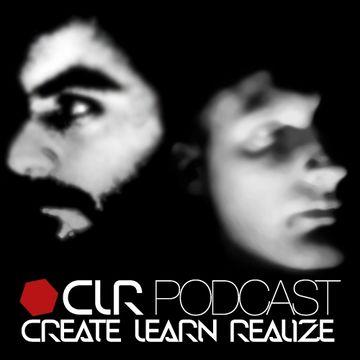 2011-08-08 - Dadub - CLR Podcast 128.jpg