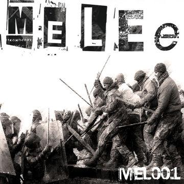 2011-08-19 - Friske - Melee Podcast 1.jpg