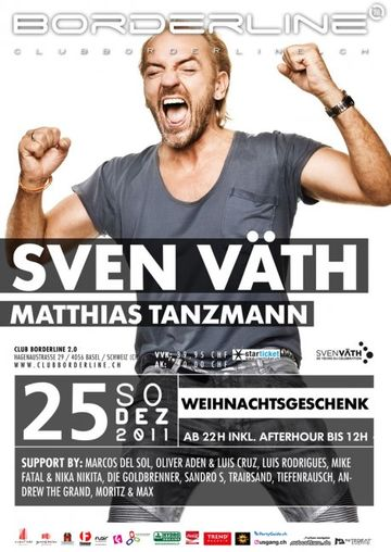 2011-12-25 - Sven Väth @ Bordeline 2.0.jpg