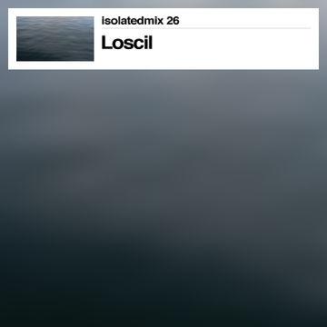 2012-02-25 - Loscil - isolatedmix 26.jpg
