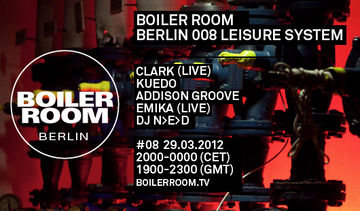 2012-03-29 - Boiler Room Berlin 008.jpg
