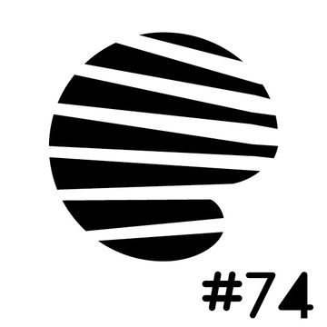 2012-07-16 - Submerge - Electric Deluxe Podcast 074.jpg