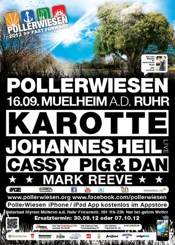 2012-09-16 - Pollerwiesen.jpg