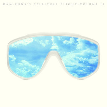 2013-01-04 - DâM-FunK - Spiritual Flight Vol. II (Stones Throw Podcast 79).jpg