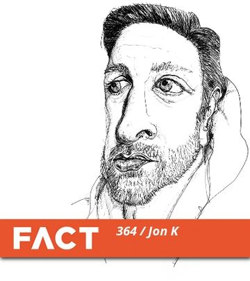 2013-01-07 - Jon K - FACT Mix 364.jpg