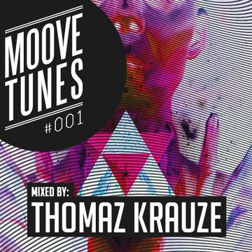 2013-01-22 - Thomaz Krauze - Moove Tunes 001.jpg