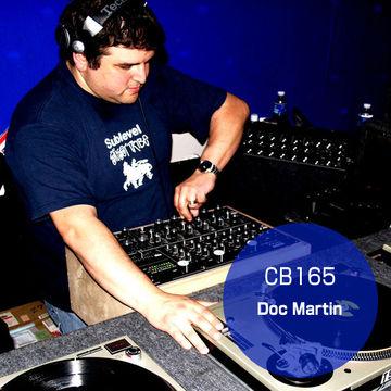2013-03-05 - Doc Martin - Clubberia Podcast (CB165).jpg
