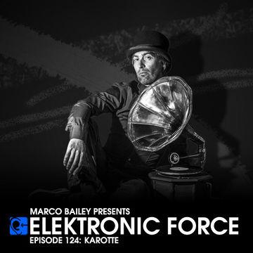 2013-04-25 - Karotte - Elektronic Force Podcast 124.jpg