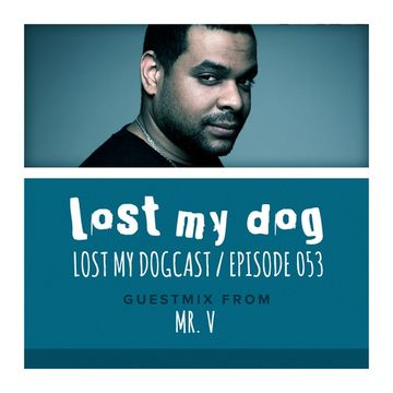 2013-06-03 - Strakes, Mr. V - Lost My Dogcast 53.jpg