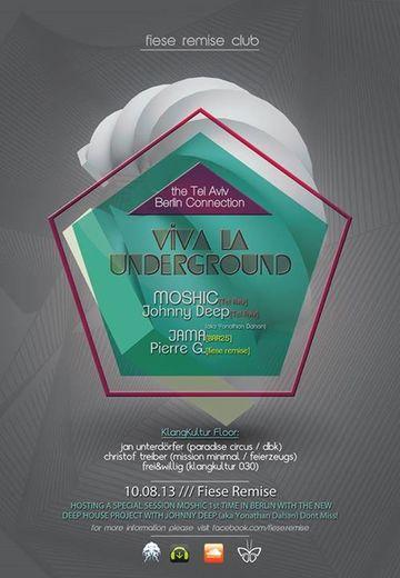2013-08-10 - Viva La Underground, Fiese Remise -2.jpg