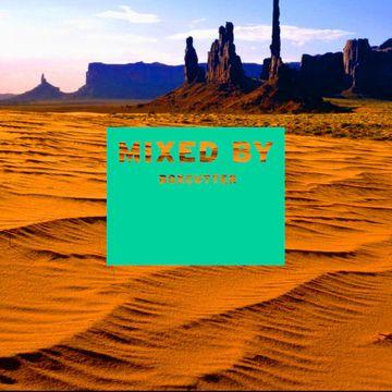 2013-12-03 - Boxcutter - Mixed By.jpg