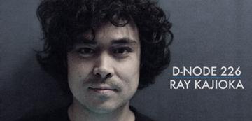 2013-12-05 - Ray Kajioka - Droid Podcast D-Node 226.jpg