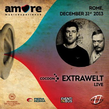 2013-12-31 - Extrawelt @ Amore Music Experience.jpg