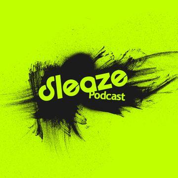 2014-01-07 - Samuel L Session - Sleaze Podcast 039.jpg