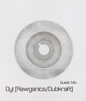 2014-02-14 - Dyl - Vykhod Sily Guest Mix.jpg