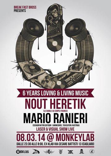 2014-03-08 - 6 Years Loving & Living Music, Monkeylab.jpg