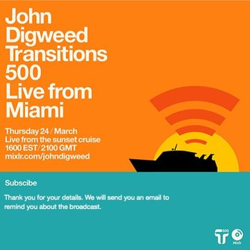 2014-03-27 - VA @ Transitions 500, Live from Miami, WMC.jpg