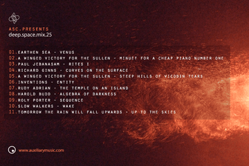 2014-05-02 - ASC - Deep Space Mix 25.png