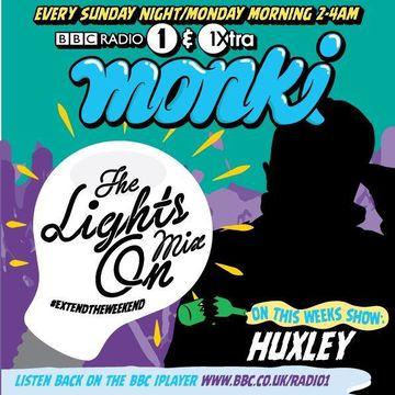2014-05-12 - Monki, Huxley - Monki, BBC 1Xtra.jpg