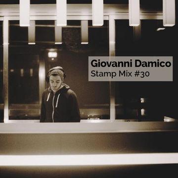 2014-06-04 - Giovanni Damico - Stamp Mix 30.jpg