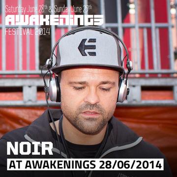 2014-06-28 - Noir @ Awakenings Festival.jpg