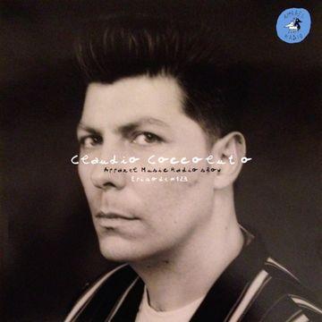 2014-07-07 - Claudio Coccoluto - Apparel Music Radio Show 123.jpg
