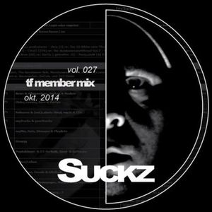 2014-08 - Suckz - TF Member Mix 027.jpeg