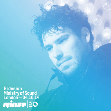 2014-10-04 - Hrdvsion @ 20 Years Rinse, Ministry Of Sound.png