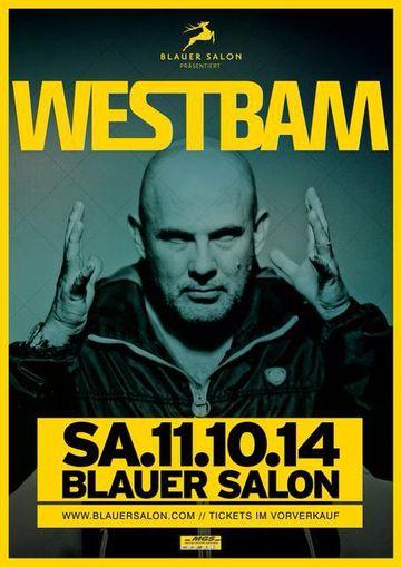 2014-10-11 - WestBam @ Blauer Salon.jpg