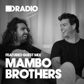 2014-10-20 - Sam Divine, Mambo Brothers - Defected In The House.jpg