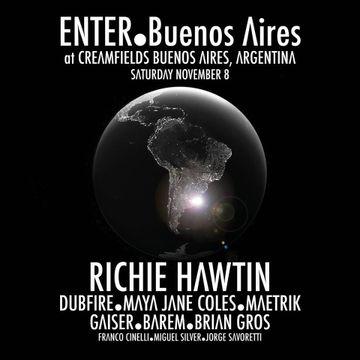 2014-11-08 - ENTER., Creamfields, Buenos Aires -1.jpg